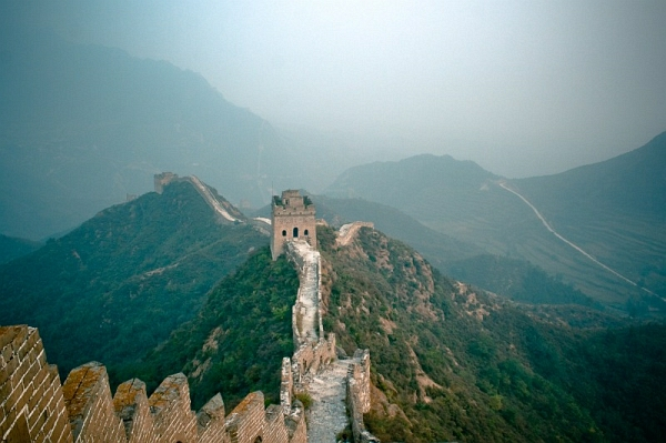 ch_great_wall_IMG_4938.jpg