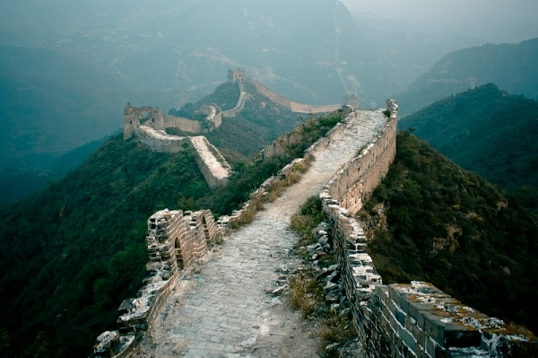 ch_great_wall_IMG_4964.jpg