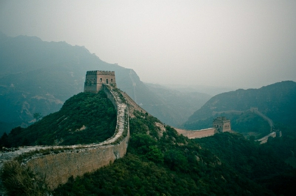 ch_great_wall_IMG_4974.jpg
