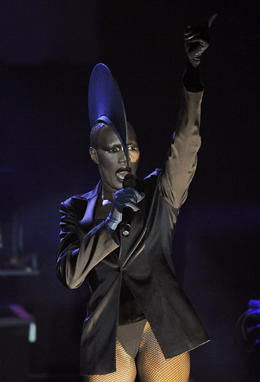 grace_jones_berlin3.jpg