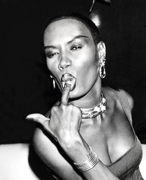 grace_jones_birthday_party1990_2.jpg