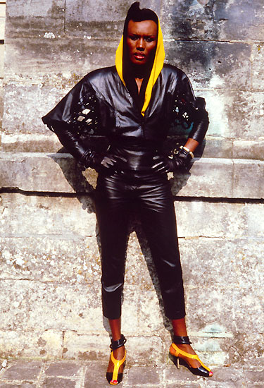 grace_jones_bond_movie_may_day_1985.jpg