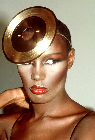 grace_jones_classic.jpg
