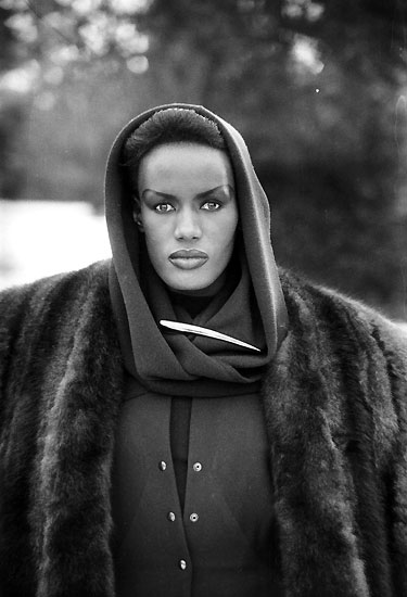 grace_jones_fur.jpg