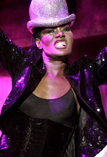 grace_jones_tdk_cross_central_festival_london.jpg