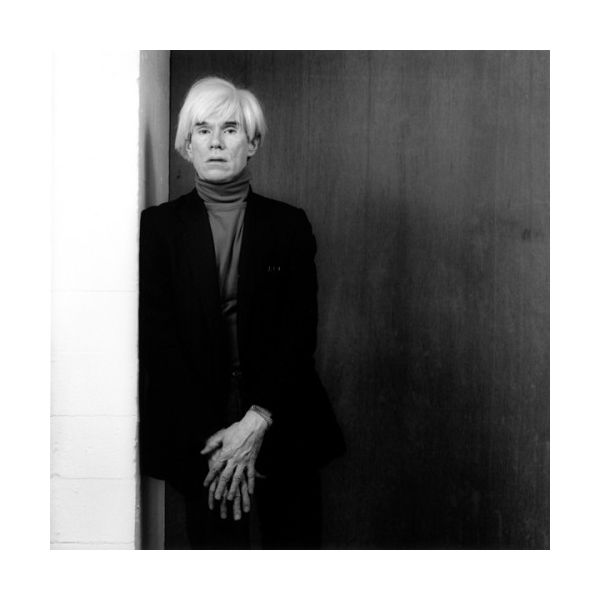 mapplethorpe_andy_warhol.jpg