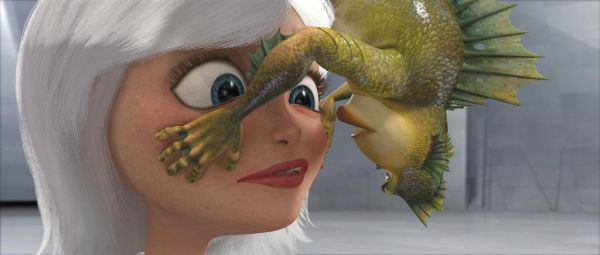 monstersvsaliens10.jpg