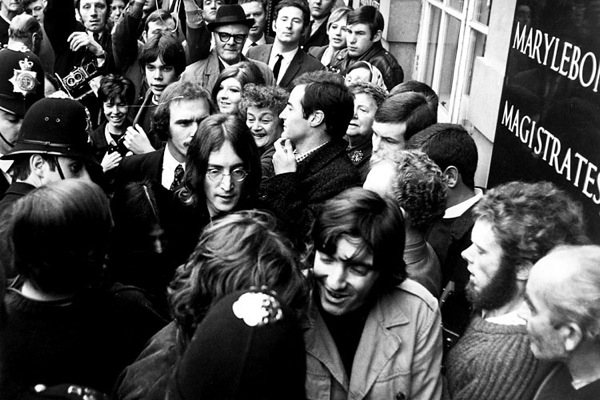 john_lennon_marylebone_court_marijuana_possession.jpg