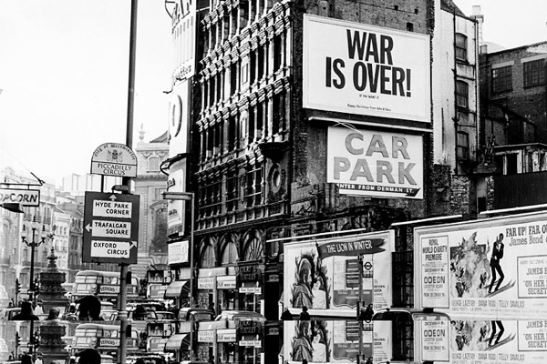 london_war_is_over_1971.jpg