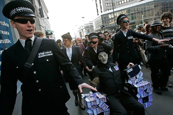 g20_protests_london17.jpg
