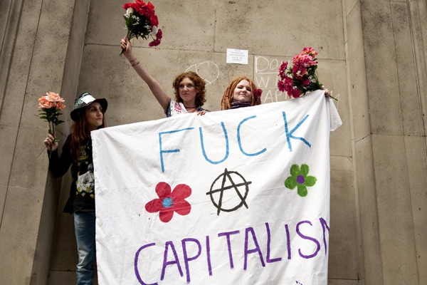 g20_protests_london23.jpg