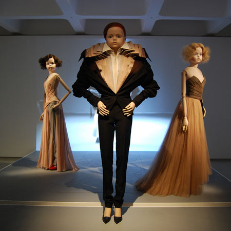 the_house_of_viktor_and_rolf2.jpg