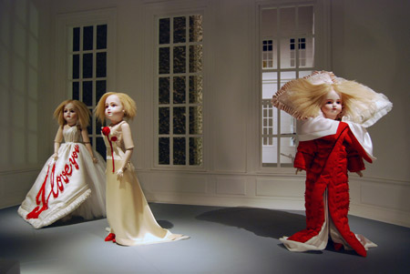 the_house_of_viktor_and_rolf4.jpg
