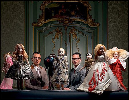 the_house_of_viktor_and_rolf5.jpg