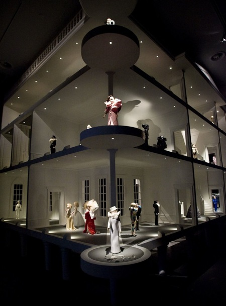 the_house_of_viktor_and_rolf7.jpg
