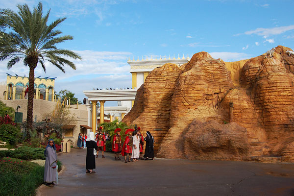 holy_land_experience03.jpg