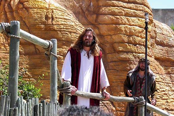 holy_land_experience04.jpg