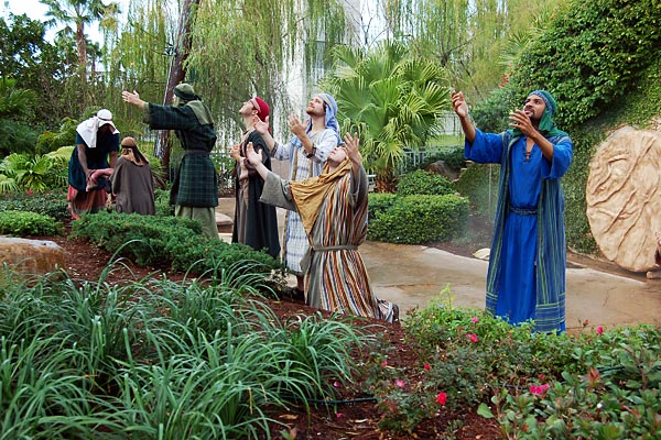 holy_land_experience11.jpg