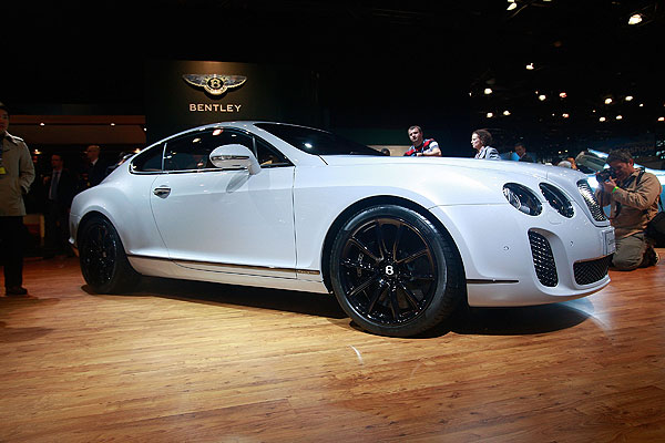newyork_autoshow2009_bentley_continental_supersport_biosprit.jpg