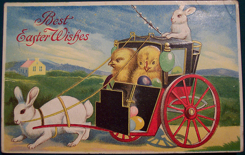 Vintage Easter Postcards11.jpg