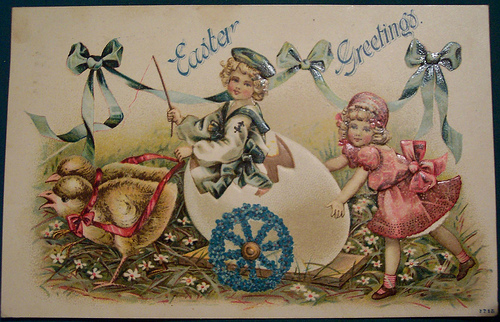 Vintage Easter Postcards12.jpg