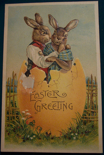 Vintage Easter Postcards13.jpg