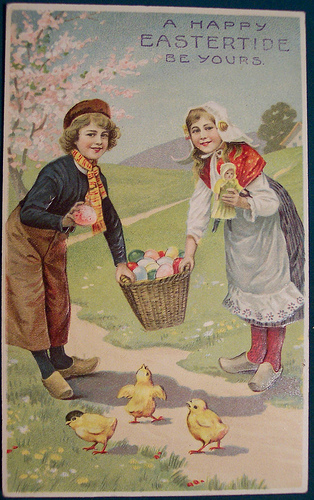 Vintage Easter Postcards14.jpg