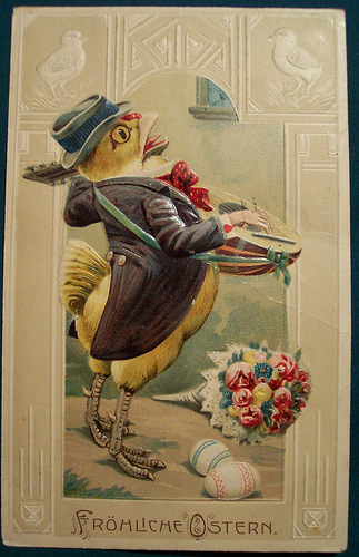 Vintage Easter Postcards15.jpg