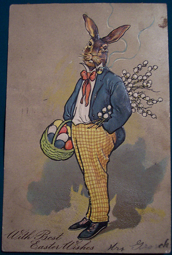 Vintage Easter Postcards16.jpg