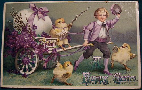 Vintage Easter Postcards17.jpg