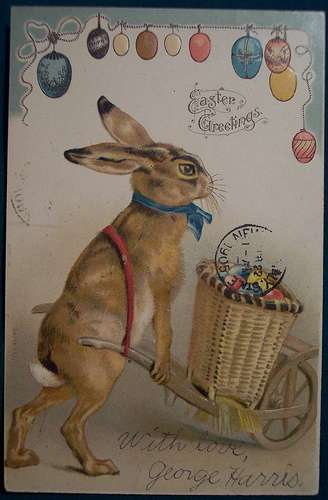 Vintage Easter Postcards18.jpg