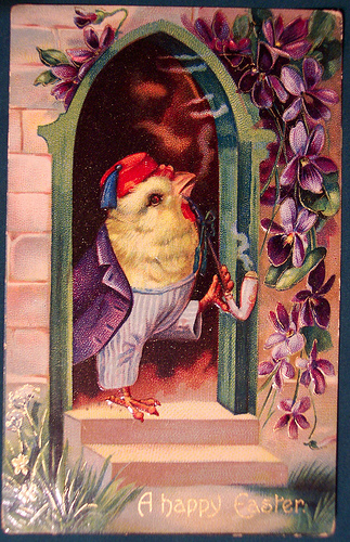 Vintage Easter Postcards19.jpg