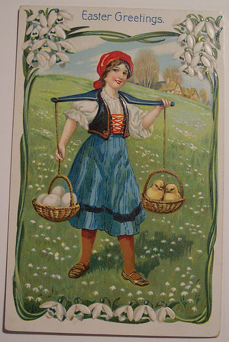 Vintage Easter Postcards20.jpg