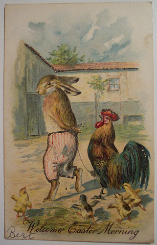 Vintage Easter Postcards21.jpg