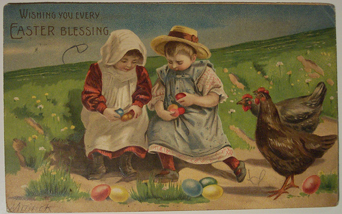 Vintage Easter Postcards22.jpg