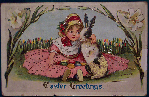 Vintage Easter Postcards23.jpg