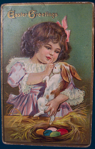 Vintage Easter Postcards24.jpg