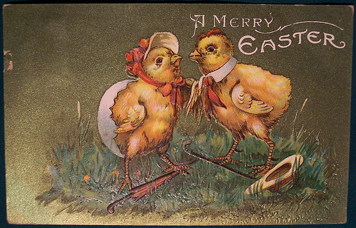 Vintage Easter Postcards7.jpg