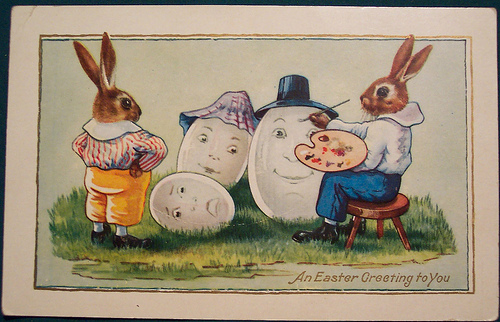 Vintage Easter Postcards8.jpg