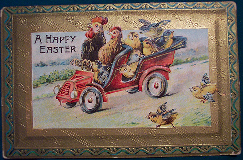 Vintage Easter Postcards9.jpg