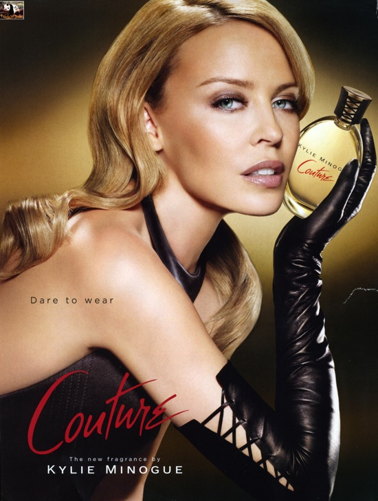 http://www.etoday.ru/uploads/2009/04/13/kylie_minogue_couture_fragrance_ad.jpg