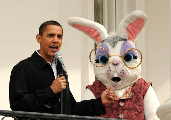 barack_obama_white_house_easter_egg_roll01.jpg