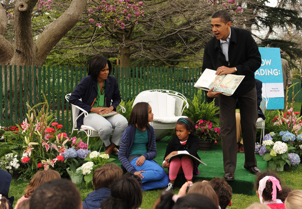 barack_obama_white_house_easter_egg_roll02.jpg