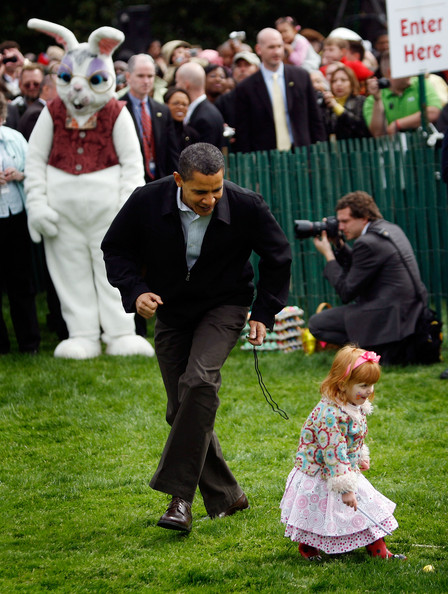 barack_obama_white_house_easter_egg_roll04.jpg