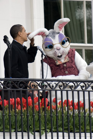 barack_obama_white_house_easter_egg_roll08.jpg