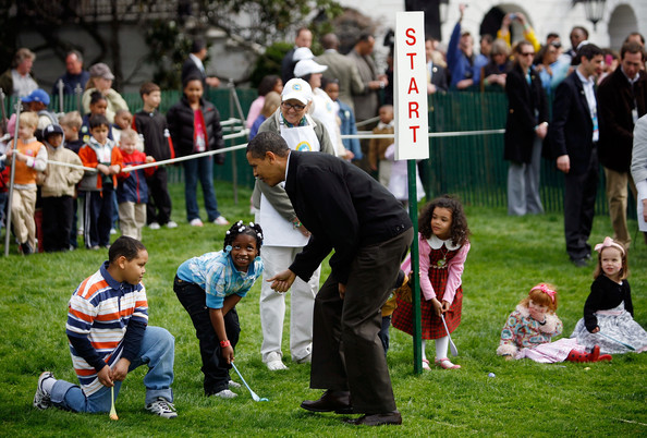 barack_obama_white_house_easter_egg_roll12.jpg