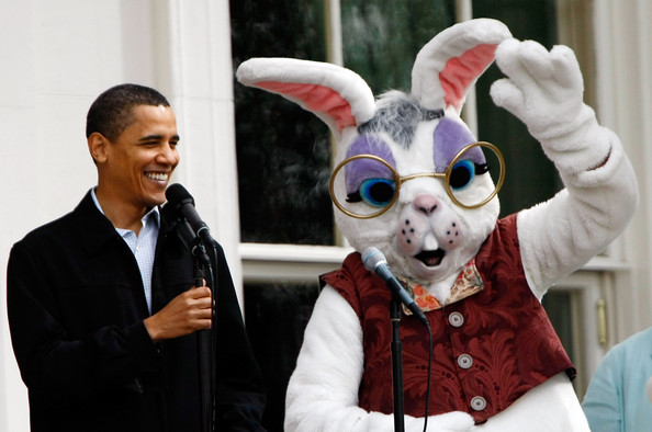 barack_obama_white_house_easter_egg_roll17.jpg