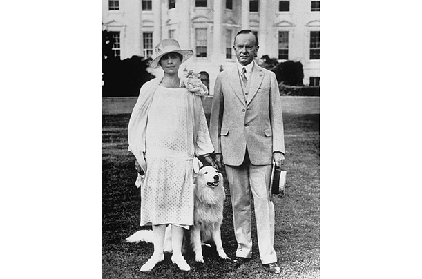 calvin_coolidge_rob_roy_white_collie.jpg