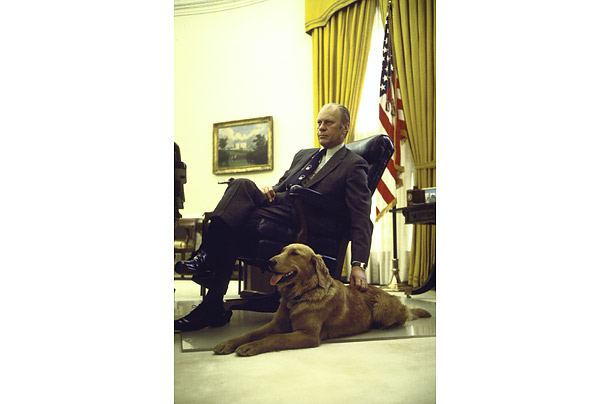 gerald_ford_liberty_golden_retriever.jpg