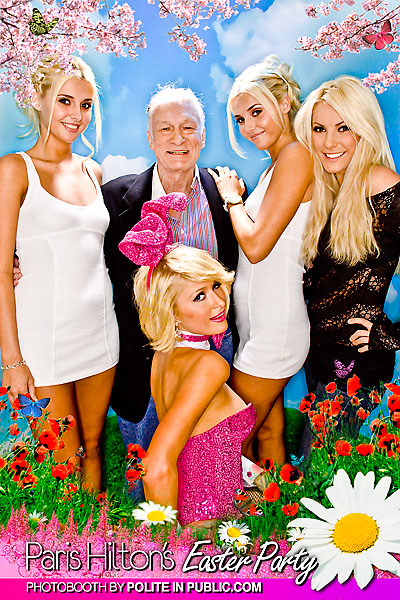 paris_hilton_easter_photoshoot01.jpg